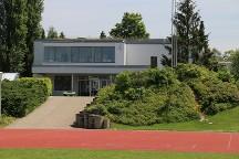 Schulhaus Sunnerain