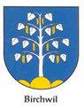Wappen von Nürensdorf